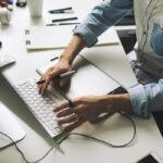 12 Top Software Development  Methodologies