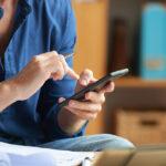 Essentials: What is Enterprice Software