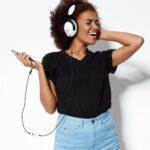 App for  Music